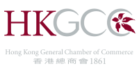 Citizenship and Investments LTD - member of HKGCC