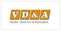 VDA - Vasilev, Dobrinov and Associates