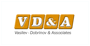 Vasilev & Dobrinov - Consultancy and legal services in Bulgaria