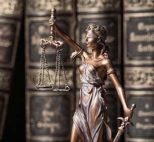 Bulgarian criminal code